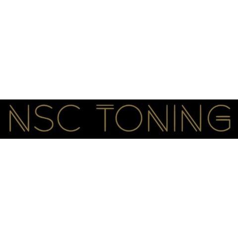 Nsc Toning logo