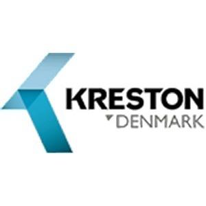 Revisionsfirmaet Niels Ole Hansen logo