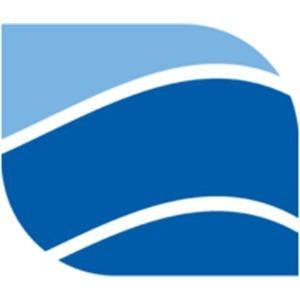 DK Vandservice A/S logo
