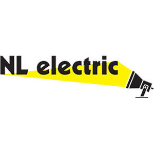Nl Electric ApS logo