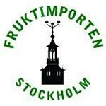 Fruktimporten Stockholm AB logo