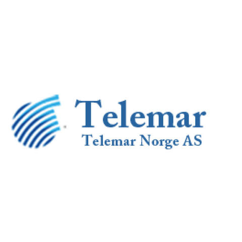 Telemar Norge AS logo