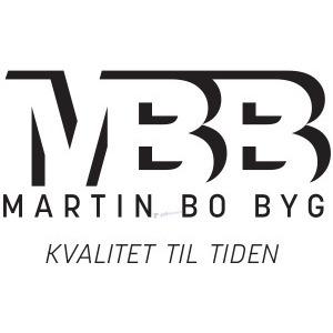 Martin Bo-Byg logo