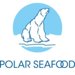 Polar Seafood Denmark A/S logo