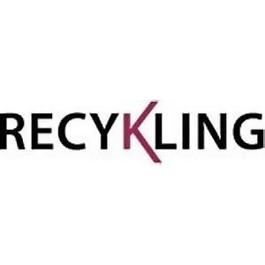 Recykling i Gävle AB logo