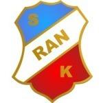 Simklubben Ran logo