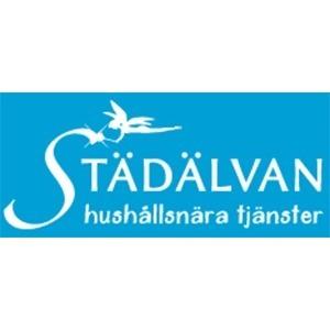 Städälvan AB logo