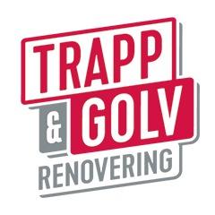 Trapp & Golv Renovering Väst AB logo