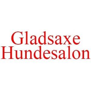 Gladsaxe Hundesalon logo