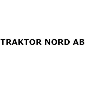 Traktor Nord i Uppsala AB logo