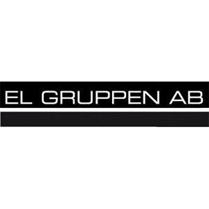 Elgruppen i Lomma AB logo