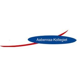 Aabenraa-Kollegiet logo