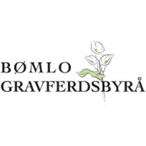Bømlo Gravferdsbyrå AS logo
