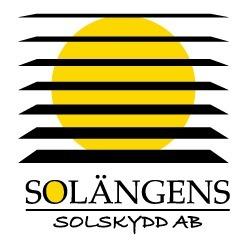 Solängens Solskydd AB - Proffs på persienner logo