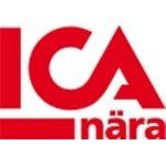 ICA Nära Lindvallen logo