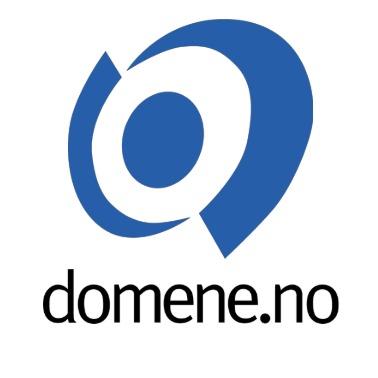 Domene AS logo
