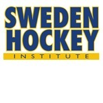 Sweden Hockey Institute AB logo