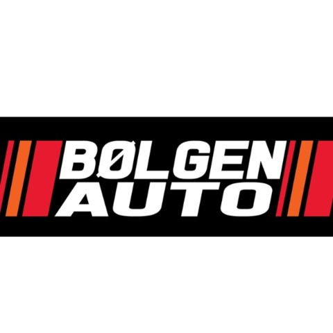 Bølgen Auto Dot Engineering logo