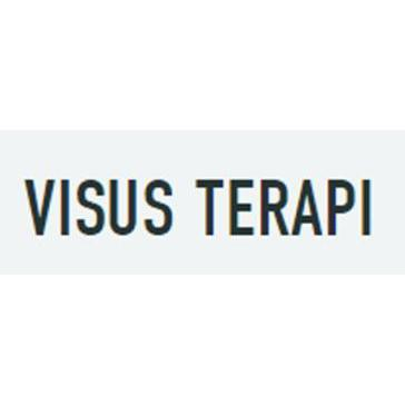 Visus Terapi logo