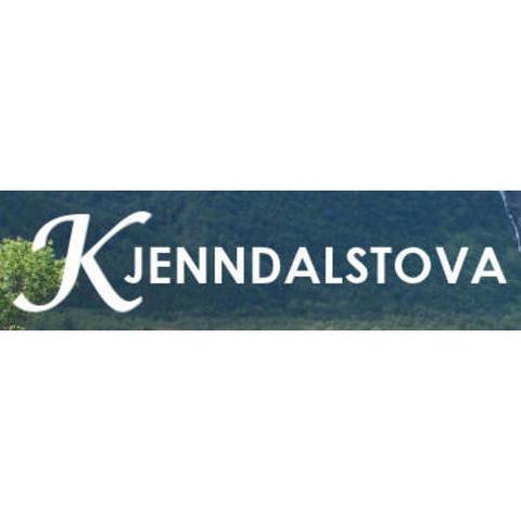 Kjenndalstova AS logo
