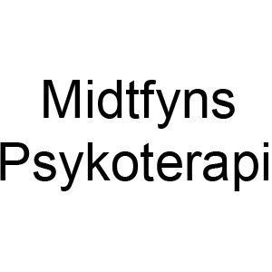 Midtfyns Psykoterapi logo