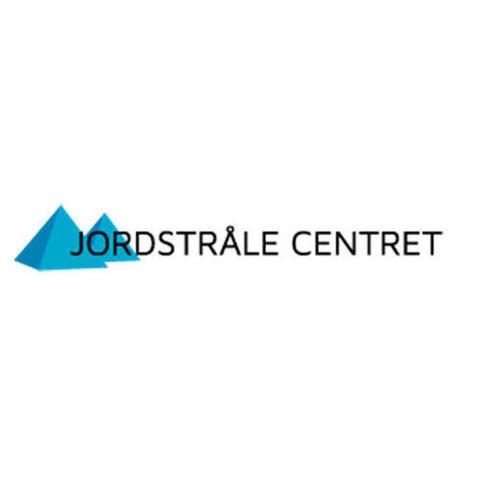 JordstråleCentret logo
