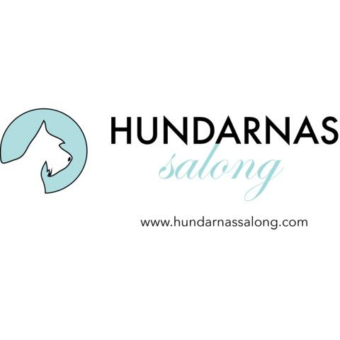 Hundarnas Salong logo