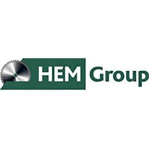 Hem Group logo