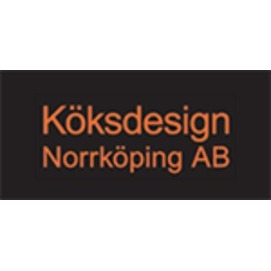 Köksdesign Norrköping AB logo