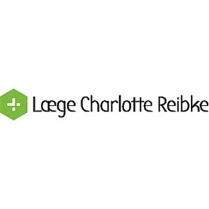 Charlotte Reibke logo