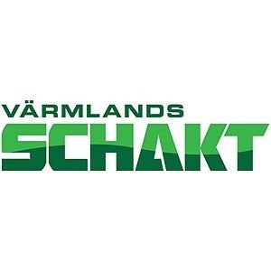 Värmlandsschakt logo
