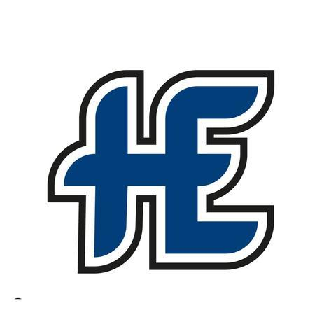 Håvik Elektro AS logo