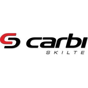 Carbi Skilte A/S logo