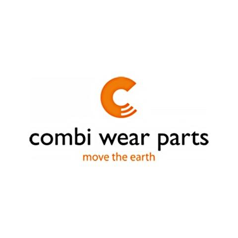 Combi Wear Parts AB logo