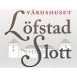Värdshuset Löfstad Slott logo