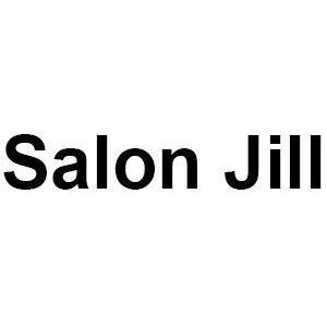 Salon Jill logo