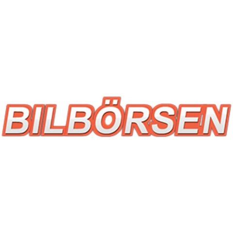 Bilbörsen Håkan Paulsson logo
