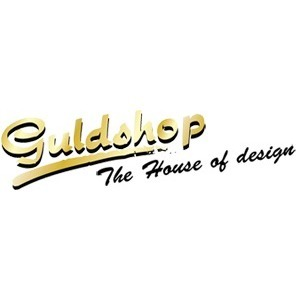 Guldshop logo