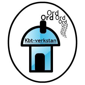 Kbt-Verkstan logo