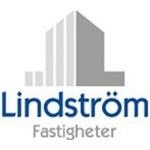 Lindström Fastigheter AB logo