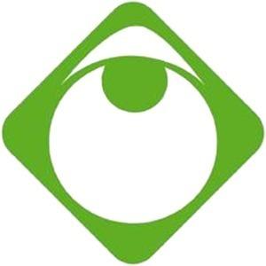Re-New AB logo