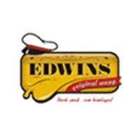Edwins Senap logo