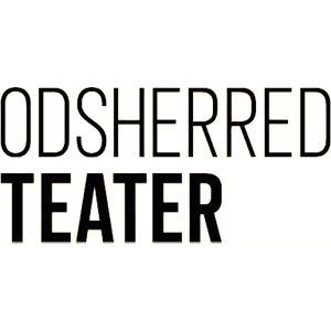 Odsherred Teater logo