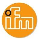 ifm electronic ab logo