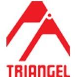 Lyng Triangel AS logo