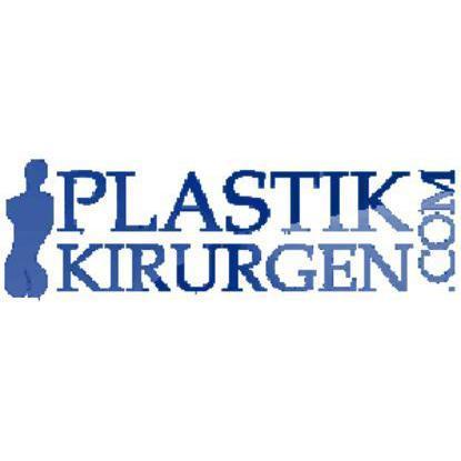 Plastikkirurgen Leif Gylbert AB logo