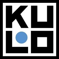 Kulo og Partnere ApS logo