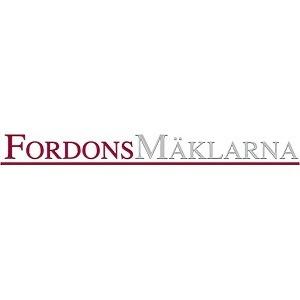 Fordonsmäklarna logo