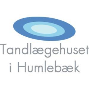 Tandlægehuset i Humlebæk logo