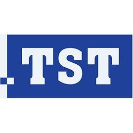 Thor Shipping & Transport AB logo